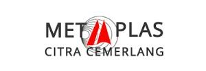 Lowongan Kerja Terbaru PT Metaplas Citra Cemerlang