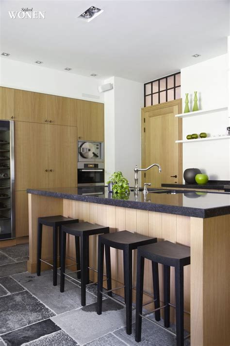 120+ Modern, Simple and Charming Kitchen Designs!