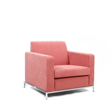 bürosit bekleme,tekli bekleme,tekli kanepe,bürosit koltuk,ofis kanepe,ofis oturma grubu