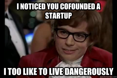 cofounded-a-startup