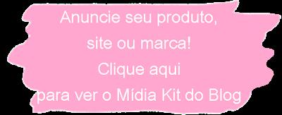 http://renataprincess2.blogspot.com.br/p/blog-page_94.html