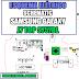 Esquema Elétrico Manual de Serviço Samsung Galaxy J7 Top S757BL Celular Smartphone - Schematic Service Manual