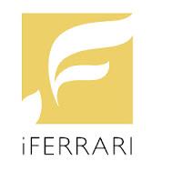 Logo Riso iFerrari