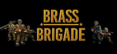 brass-brigade-pc-cover