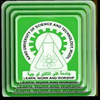 [[Ka karanta]] Me ka sani game da Kano University of Science and Technology, Wudil???