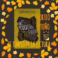 https://eltemplodelalectura.blogspot.com.es/2017/11/sorteo-de-otono-un-pequeno-favor.html