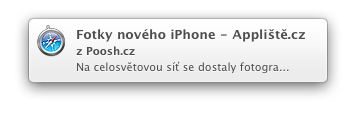 Sni%CC%81mek+obrazovky+2012 08 13+v%C2%A09.23.11 - Notifikace pro Safari - Poosh