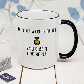 http://www.prezzybox.com/personalised-fineapple-mug.aspx