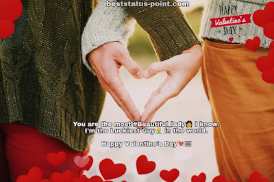 Valentine-day-images-and-Status