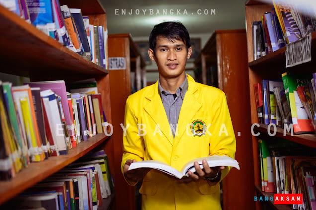 perpustakaan-kampus-bangka-enjoy-bangka