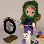 https://translate.googleusercontent.com/translate_c?depth=1&hl=es&rurl=translate.google.es&sl=auto&tl=es&u=http://latorredicotone.com/schemi-amigurumi/14-schema-sal-presepe-alluncinetto-la-filatrice/&usg=ALkJrhgLB1ttQqhS-yUJcKMa8DpLQ_48rg