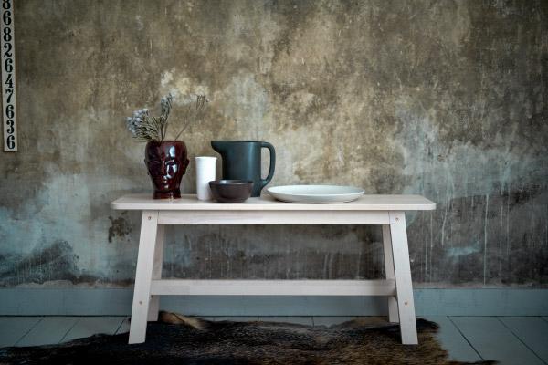 Serie norraker ikea puro stile scandinavo dettagli home decor