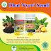 Obat Nyeri Sendi Herbal de Nature