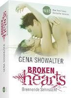 https://www.amazon.de/Broken-Hearts-Brennende-Gena-Showalter/dp/3956495918