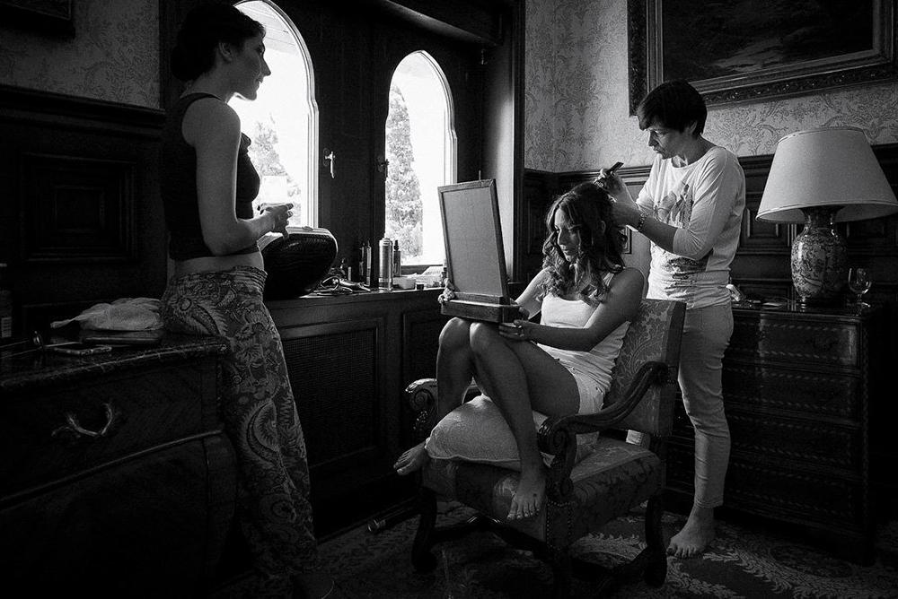 Οικονομικά πακέτα γάμου Φωτογραφία Βίντεο Θεσσαλονίκη