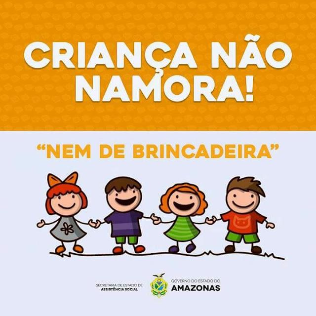http://www.oblogdomestre.com.br/2017/04/CriancaNaoNamoraNemDeBrincadeira.Campanha.CulturaEComportamento.html