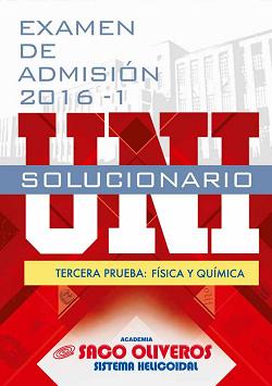 http://static.sacooliveros.edu.pe/solucionarios/uni/uni2016-1-sol-fq.pdf