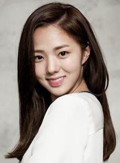 Pemain A Piece of Your Mind - Chae Soo-Bin pemeran Han Seo-Woo