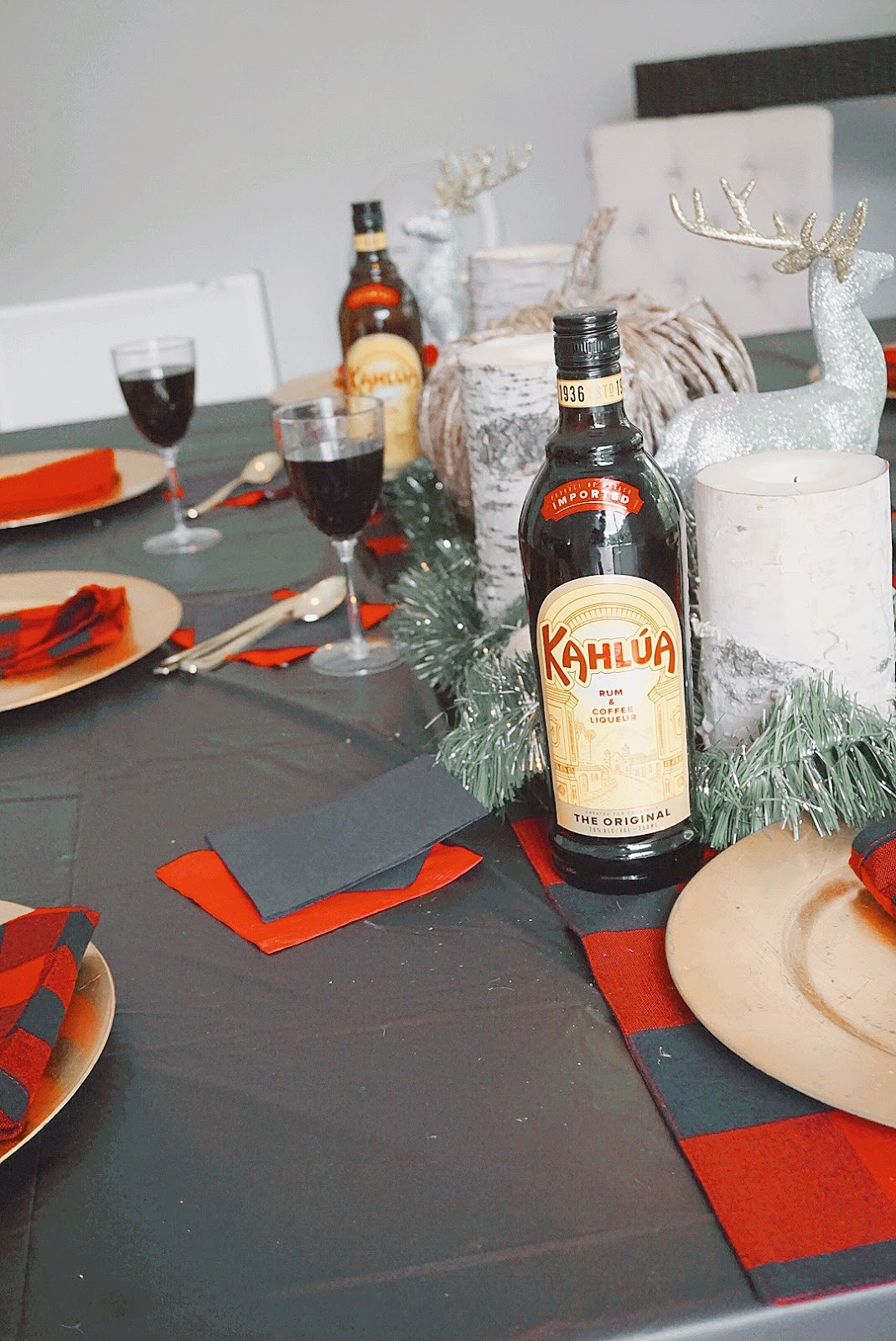 Kahlua-Espresso-Martini-Cocktail-Recipe-Holiday-Party