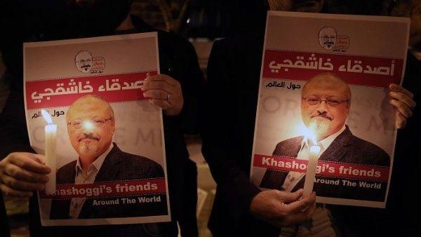 ONU: Príncipe saudita está implicado en asesinato de Khashoggi