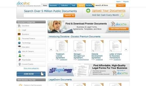Situs Buku Gratis Format Pdf
