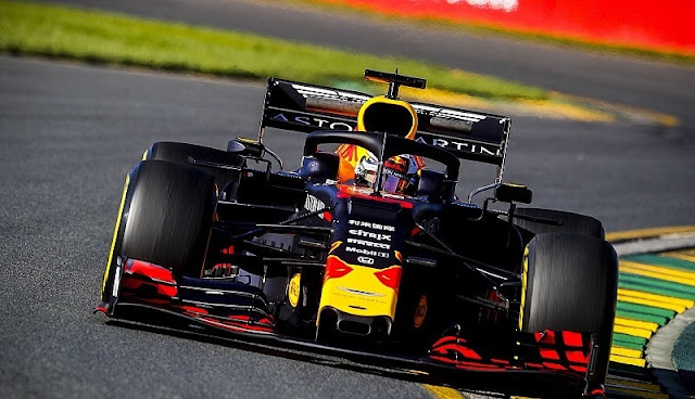a-honda-diz-que-o-upgrade-do-real-boost-da-red-bull-e-complicado