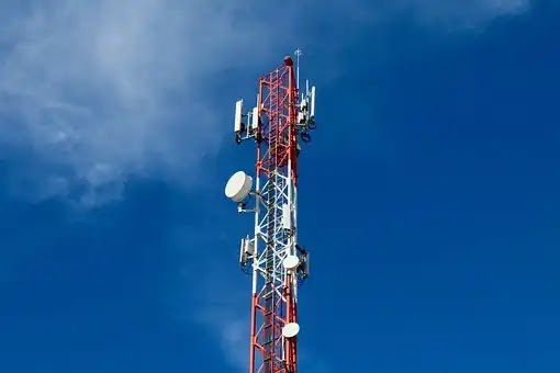 Telecom Sector the Rejects New Taxes Imposed on Calls, SMS and Internet