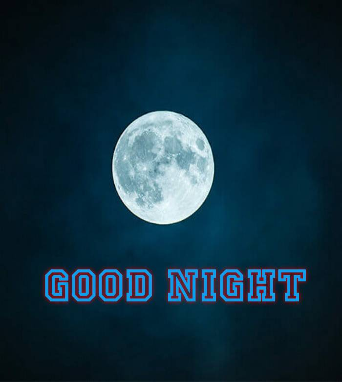 Gujrati Good night