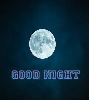 Gujrati Good night