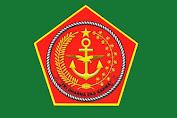 150 Perwira Tinggi TNI Dimutasi, Berikut Daftar Lengkapnya