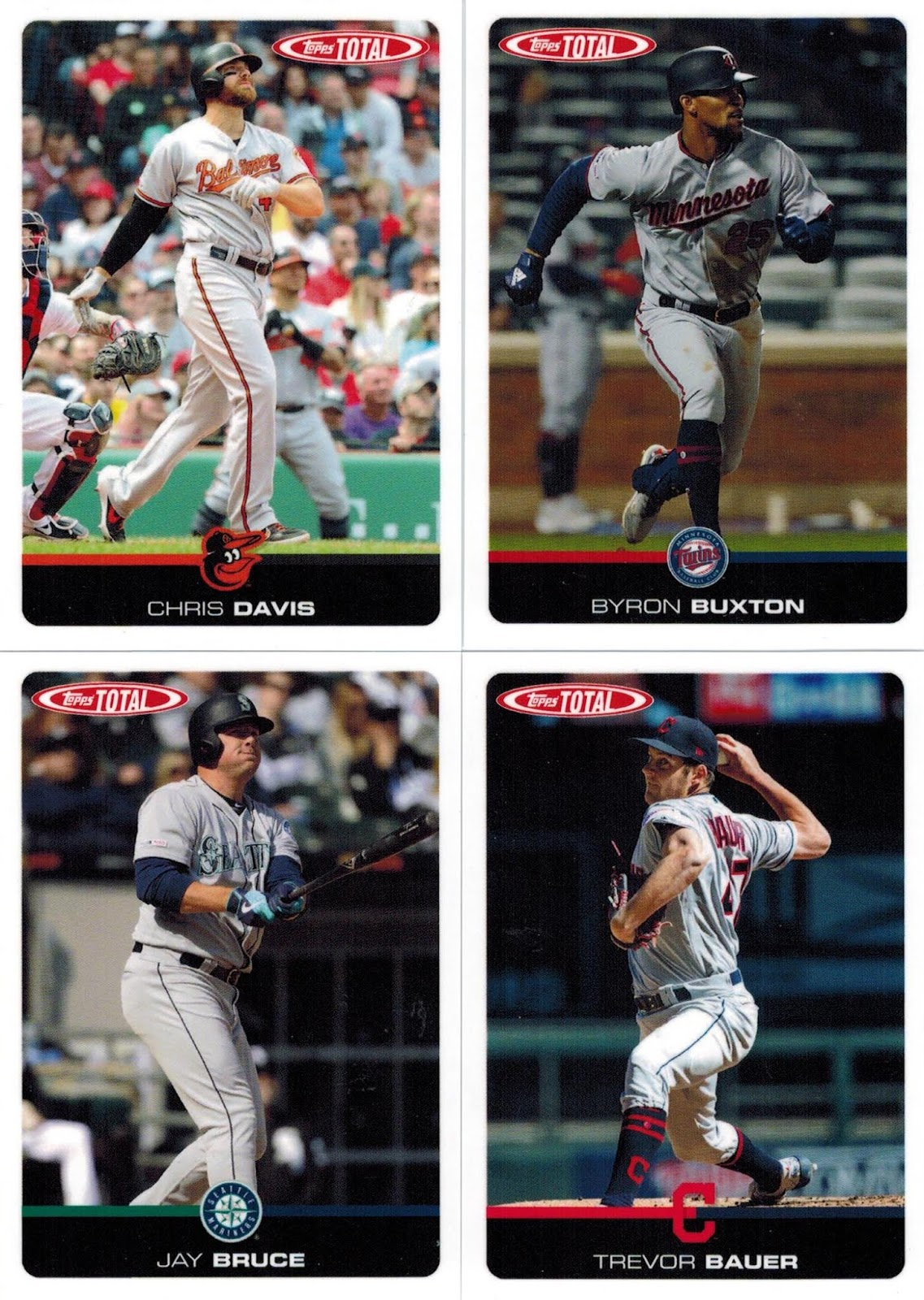 Dime Boxes The Low End Baseball Card Collectors Journey Why I