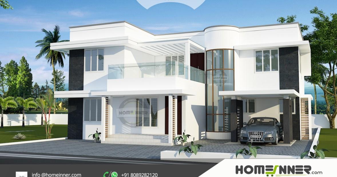 Naksha For House Joy Studio Design Gallery Best Design