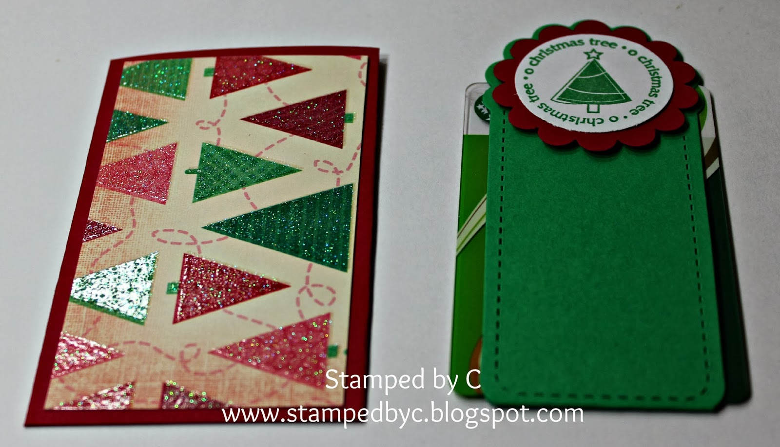 Green Card Holder Travel To Canada By Car