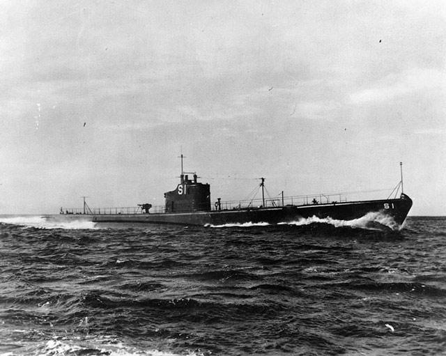 USS Salmon worldwartwo.filminspector.com