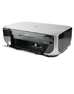 Canon Pixma MX470 Driver Download - Windows - Mac