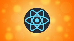react-the-complete-guide