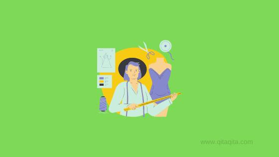 Ilustrasi manfaat dari kartu prakerja