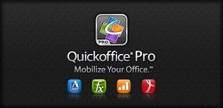 Pdf Office Apk