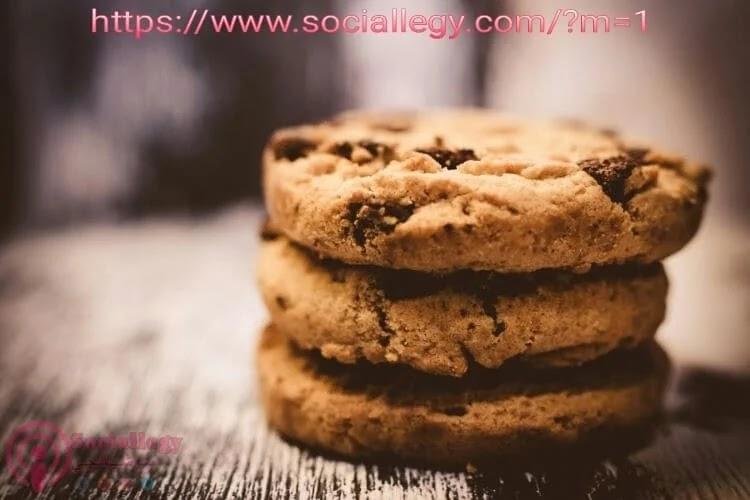 sociallegy.com