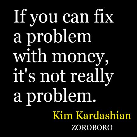 kanye west quotes ,Kim Kardashian West News & Photos: Kim Kardashian West (@kimkardashian) • Instagram photos and videos kim kardashian instagram,kim kardashian net worth,kim kardashian age,kim kardashian height,kim kardashian baby,kim kardashian house,kim kardashian father,Kim Kardashian West - Kids, Age & Kanye West - Biography,kim kardashian siblings,khloe kardashian quotes ,118 Top Kim Kardashian Quotes On Life, Success & Relationship,kris jenner quotes ,kourtney kardashian quotes ,funny kardashian senior quotes, kardashian quotes for yearbook, kim kardashian business quote ,kim kardashian quotes about love,  funny quotes ,kanye west quotes, funny celebrity quotes, kylie jenner quotes ,khloe kardashian quotes ,kris jenner quotes, kourtney kardashian quotes ,kim kardashian memes ,kim kardashian success ,questions to ask kim kardashian,kardashian quotes for instagram ,kim kardashian quote you know how i feel,funny kim kardashian tweets,kim kardashian quotes about success,funny kardashian senior quotes,Kim Kardashian Quotes - BrainyQuote,kim kardashian Quotes. Inspirational Quotes On Success Life Goal  Confidence Belief Hard Work & Dedication.UFC lightweight & featherweigh champion.latest sports news, Sports Quotes,  kim kardashian net worth,kim kardashian khabib,kim kardashian instagram,kim kardashian twitter,kim kardashian next fight,27 kim kardashian Quotes To Make You A Champion - MotivationGrid,kim kardashian wife,kim kardashian retire,35 Motivational kim kardashian Quotes On Success | Wealthy Gorilla,kim kardashian wiki,kim kardashian vs khabib,kim kardashian net worth,30 Inspirational kim kardashian Quotes On Success ...dee devlin,kim kardashian next fight,khabib instagram,50 kim kardashian Quotes To Motivate You To Become The Best,kim kardashian height,khabib nurmagomedov,khabib nurmagomedov net worth,20 Motivational kim kardashian Quotes - Calling Dreamsnate diaz net worth,kim kardashian wallpaper,Khabib Nurmagomedov's trainer says kim kardashian 'better c