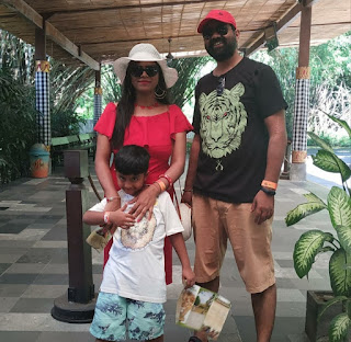 Bali-day-trip-indian