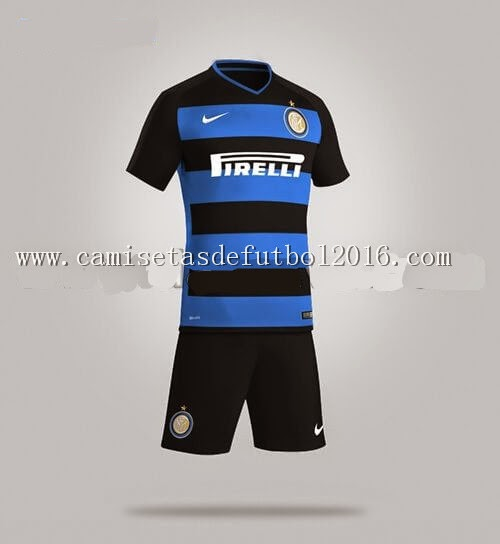 Comprar Camiseta Inter de Milán Barata y Replica - Página 2 de 9 ... 9847897b4c7cf