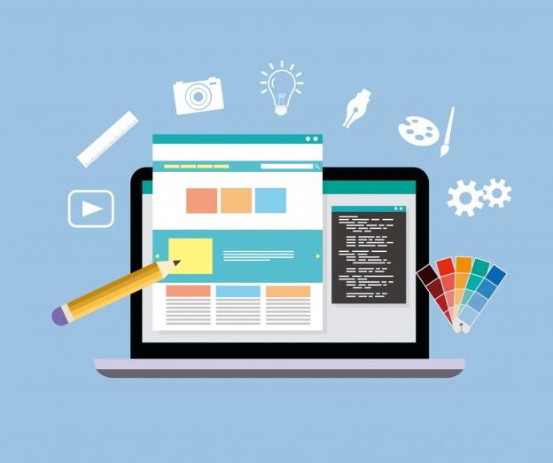 alasan memilih website, kenapa harus punya website, kenapa website itu penting, mengapa perusahaan membutuhkan website