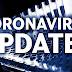 Latest Houston News For Coronavirus