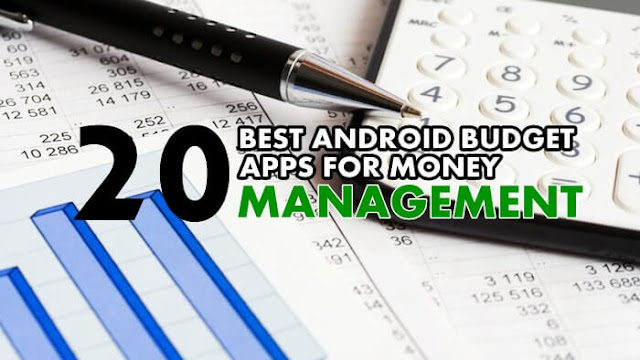 20-best-android-budget-apps