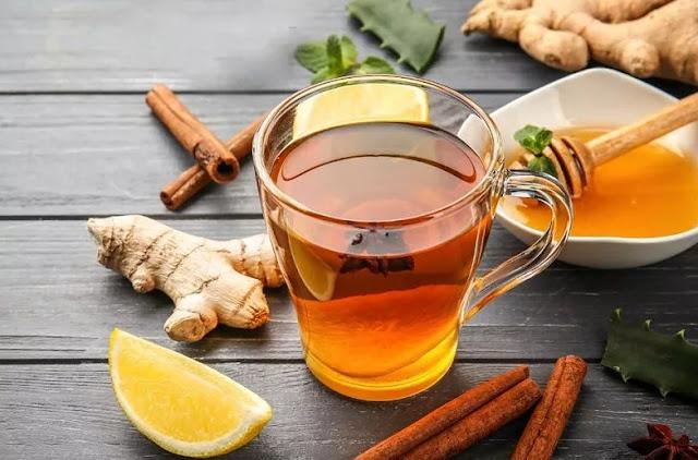 Salah Kaprah Terapi Herbal
