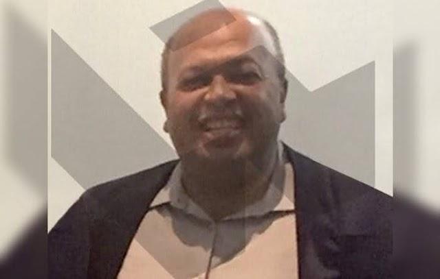 Amir Nassar Tayupe, un operador tras bastidores en las tramas de corrupción de Alex Saab