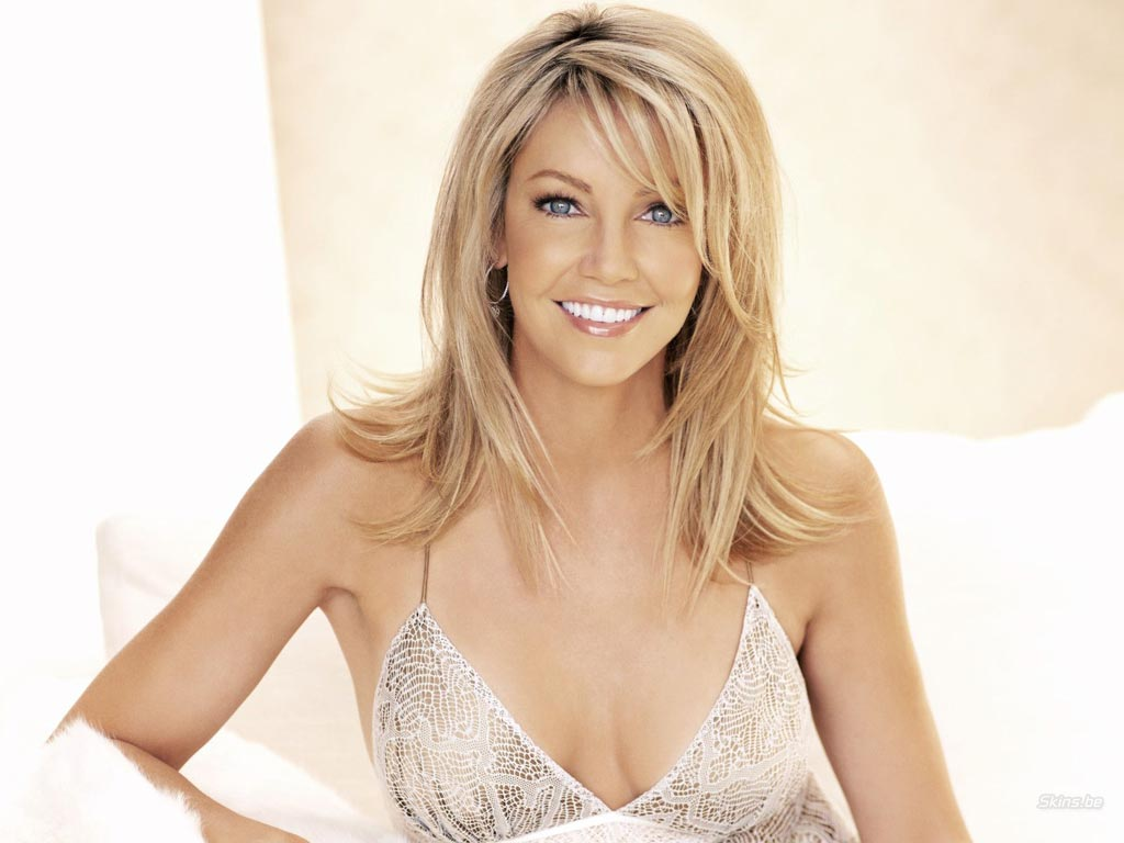 Cleavage Heather Locklear naked (87 photo), Ass, Sideboobs, Twitter, legs 2019