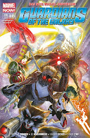 http://.blogspot.co.at/2015/07/guardians-of-galaxy-5-panini.html