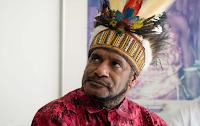 Benny Deklarasikan Papua Barat, Ini Tanggapan TNI
